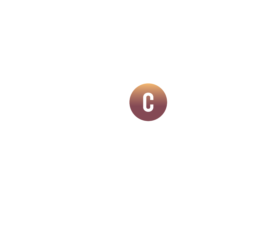 Century House Neighbourhood Map